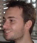 Leandro Perrotta - Catania.jpg