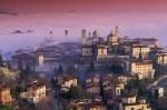 Bergamo, Lombardy, Italy [].jpg