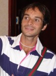 Massimo Vecchio - Salerno.jpg